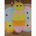 Продам Развивающий коврик Пчелка