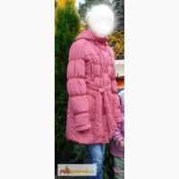 Куртка Донило в Челябинске