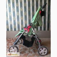 Детскую коляску Geoby 05C201GR-X в Санкт-Петербурге
