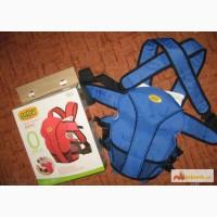 Детский рюкзак, детский мобиль в Иваново