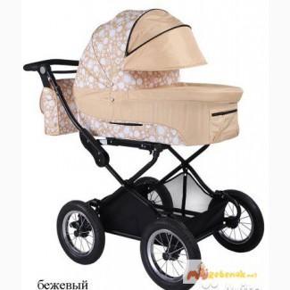 Детскую коляску Babyhit Evenly 2в1 в Красноярске