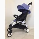 Суперкомпактная коляска BabyTime (аналог Yoyo)