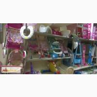 Коляски для кукол. новые и б/у в Калининграде