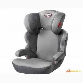 Детское автокресло Heyner Maxi Protect AERO SP в Пензе