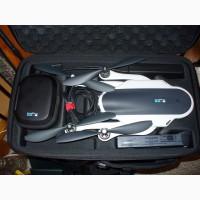 Selling New : DJI Phantom 4 Pro/ DJI MAVIC Pro/Yuneec Typhoon H Pro