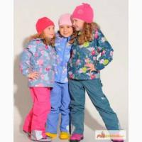Новая коллекция весенней одежды Крокид Crockid в России